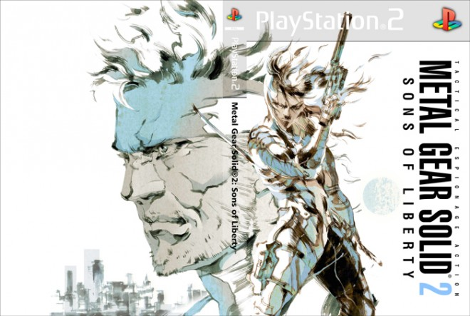 alternate-cover-metal-gear-solid-2