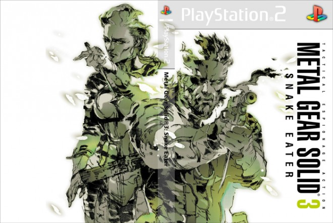 alternate-cover-metal-gear-solid-3