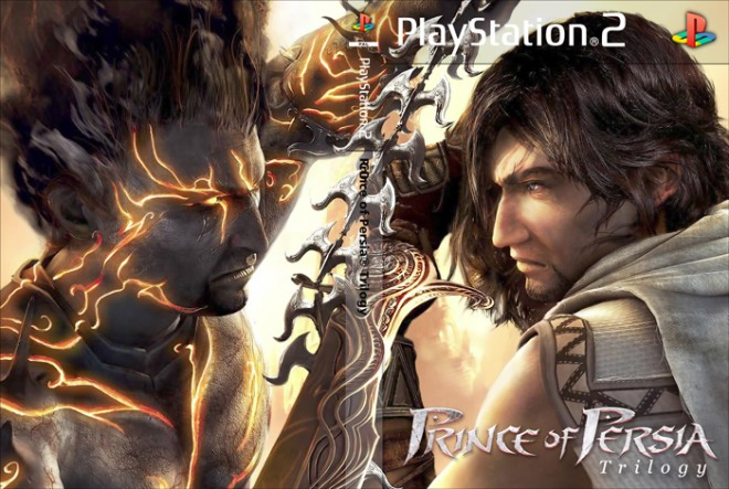 alternate-cover-prince-of-persia-trilogy