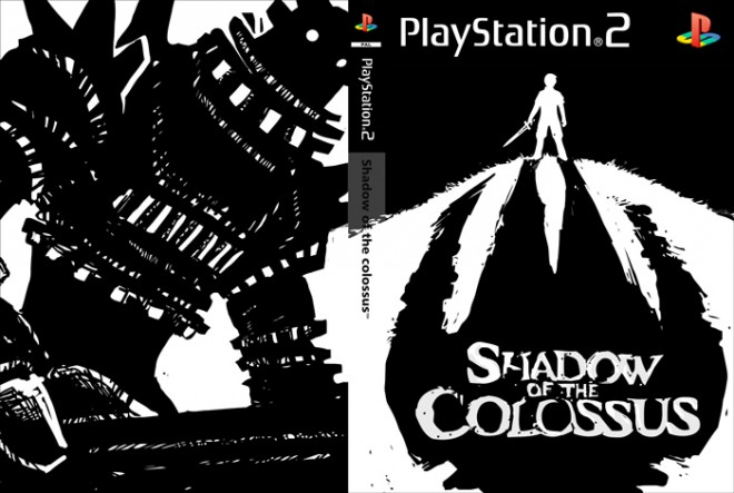 alternate-cover-shadow-of-the-colossus-1