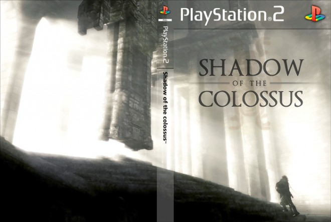 alternate-cover-shadow-of-the-colossus-2
