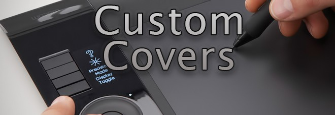 custom-covers