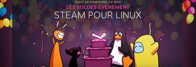 steam_linux_soldes