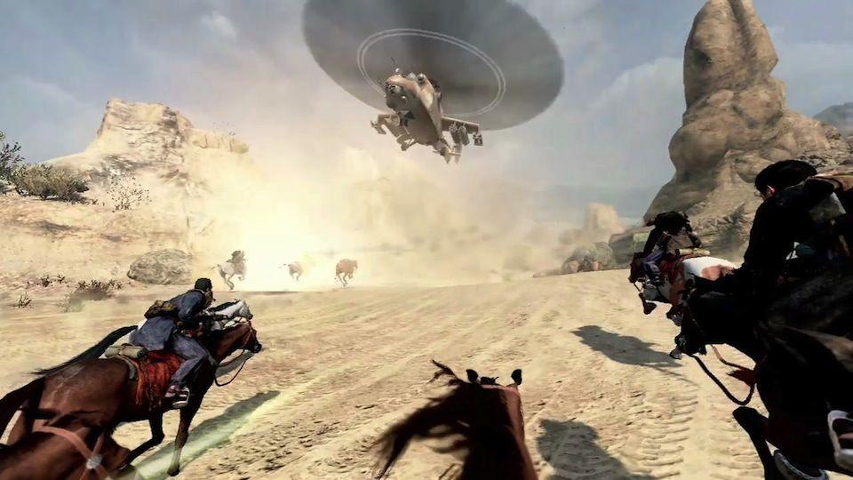 call_of_duty_black_ops_2_horsesVSchopper
