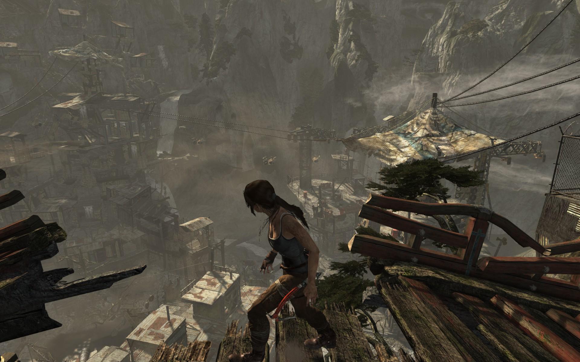 Tomb_Raider_bidonvilles