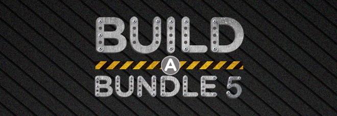 Buid a Bundle 5
