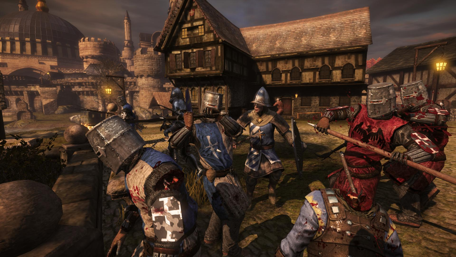 Chivalry_Medieval_Warfare_1