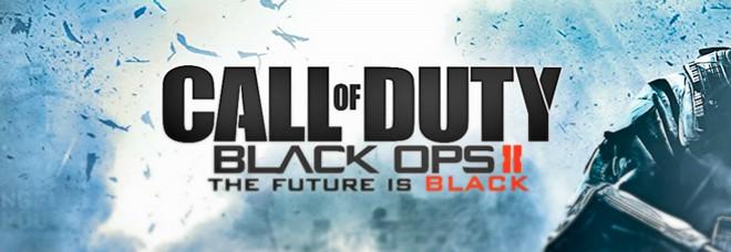 CoD_Black_Ops2