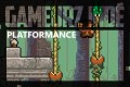 GameurZ_inde_4_Platformance