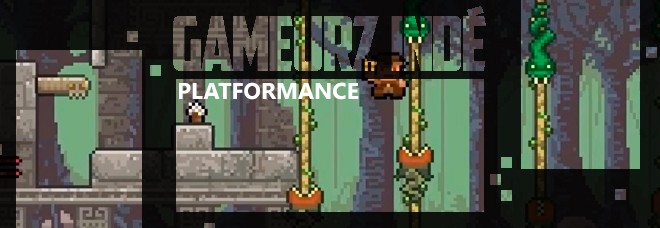 GameurZ_inde_4_Platformance