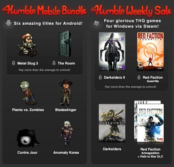 HumbleBundle_Mobile_Weekly