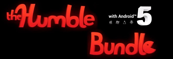 Humble_Bundle_Android5