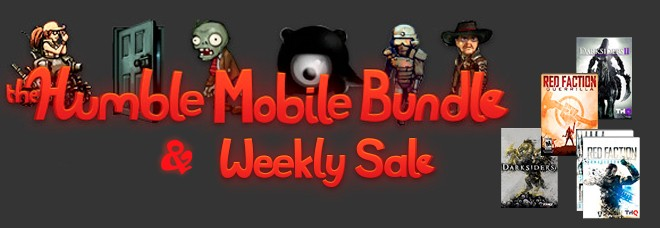 Humble_Bundle_Mobile_WeeklyTHQ