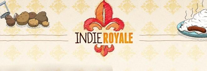 Indie_Royale_Mash