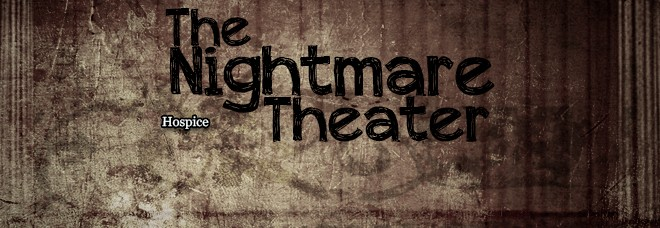 Nightmare_Theater_Slender_Hospice