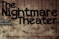 Nightmare_Theater_Slender_Sanatorium