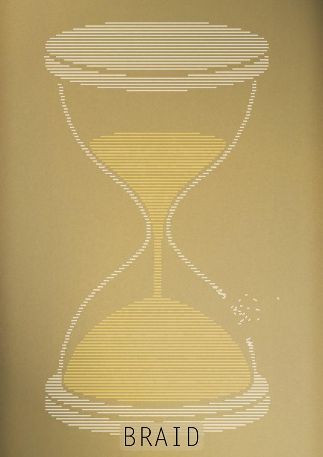 braid-minimaliste