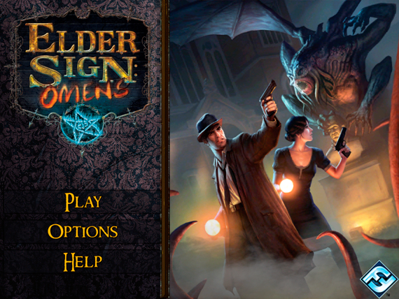elder-sign-omens-menu