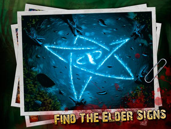 find-elder-signs