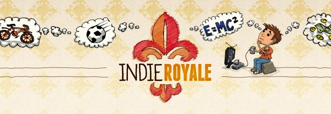 indie_royal_the_toughful_bundlet
