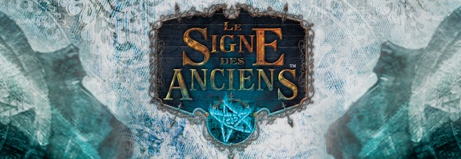 the-elder-sign-omen