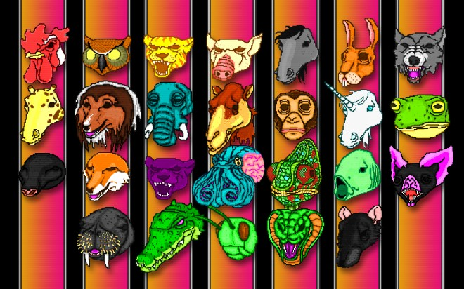2434605-hotline_miami_masks_wallpaper_by_dan_the_gir_man-d5leujy[1]