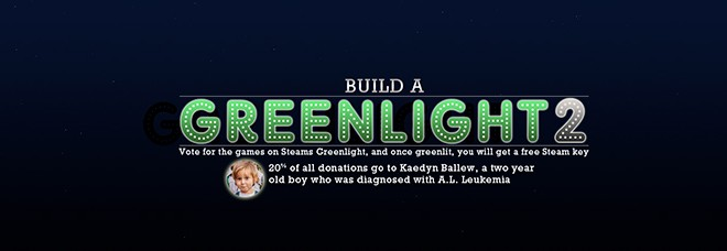 BuidBundleGreenlight2