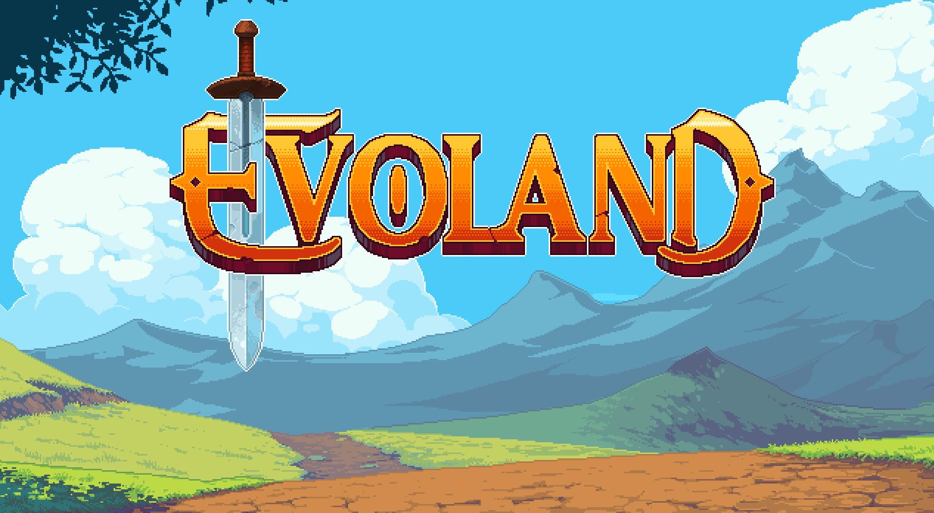 Evoland-Logo (1)