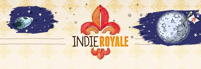 Indie_Royale_Lunar