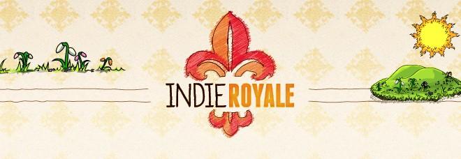 Indie_Royale_Spring_Sun