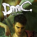 DMC-video