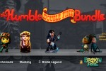 Humble_Bundle_DoubleFine