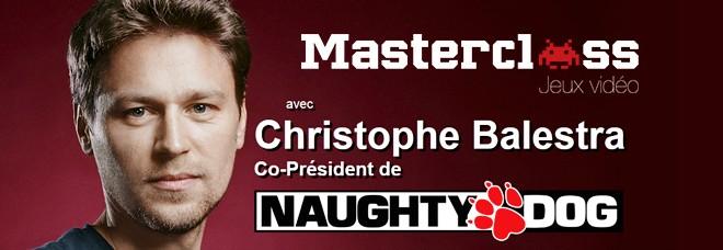 http://www.gameurz.fr/wp-content/uploads/2013/05/MasterClassChristopheBalestra-660x228.jpg