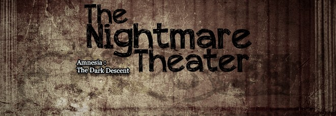 Nightmare_Theater_Amnesia