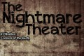 Nightmare_Theater_Cthulhu