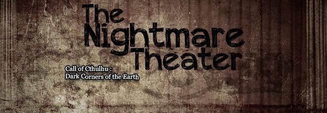 Nightmare_Theater_Cthulhu