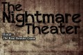 Nightmare_Theater_Haunt