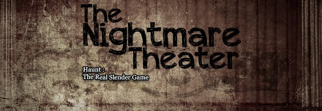 Nightmare_Theater_Haunt