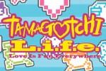 Tamagotchi-LIFE