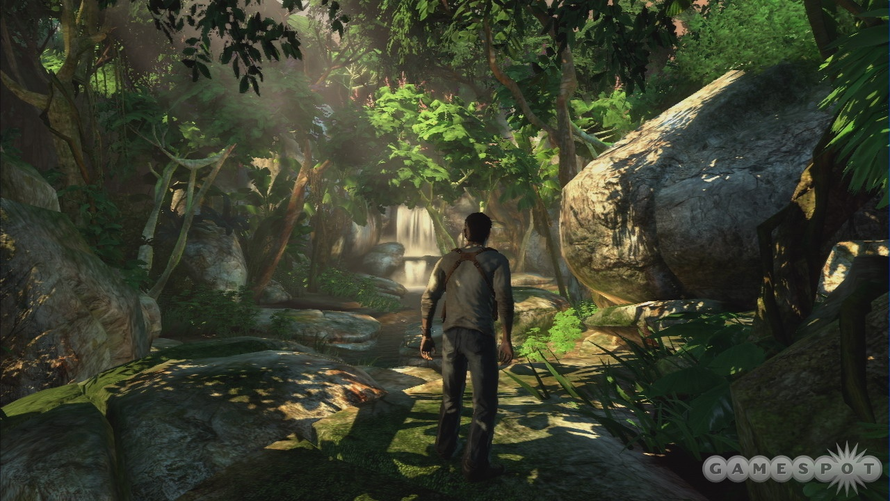 Uncharted-Drake-s-Fortune