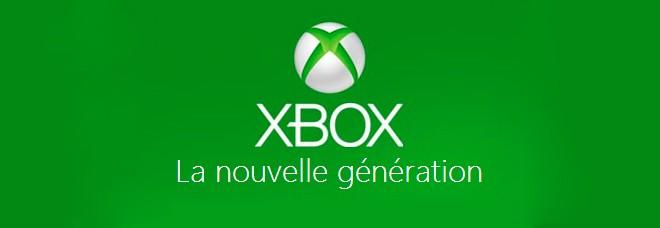 Xbox_conference_mai2013