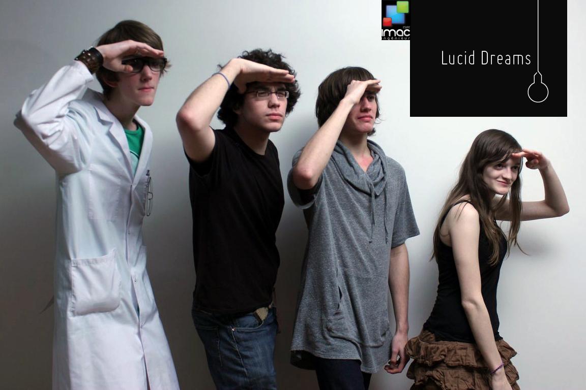 equipe_lucid_dreams