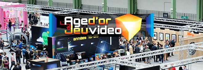 AgeDorDuJeuVideo_GrandPalais