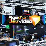 AgeDorDuJeuVideo_GrandPalais_video