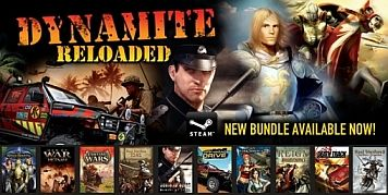 BundleStars_Dynamite-Reloaded