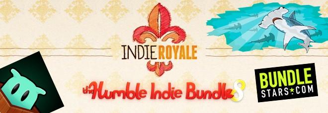 Bundles_01-juin-2013
