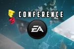 Conf-EA