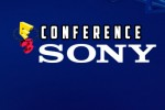 Conf-Sony