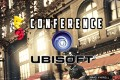 Conf-Ubi