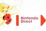 E3_2013_Nintendo